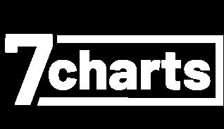 7charts