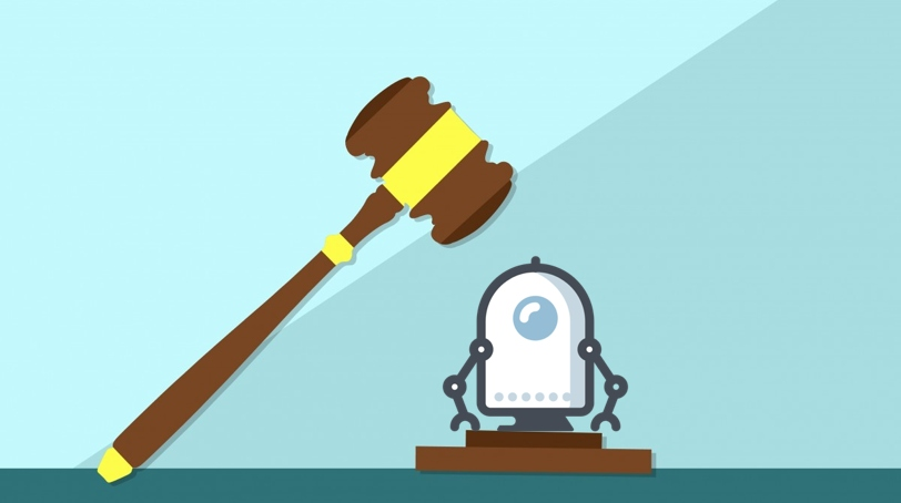 AI on Trial- A Case For The Defence