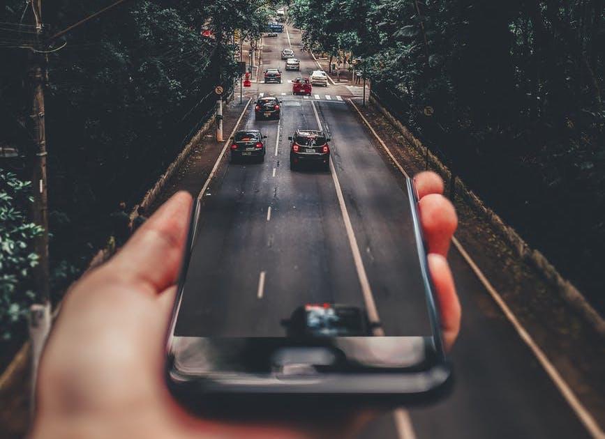 Digital Automotive Transformation