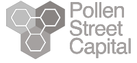 Pollen Street Capital logo | Private Equity