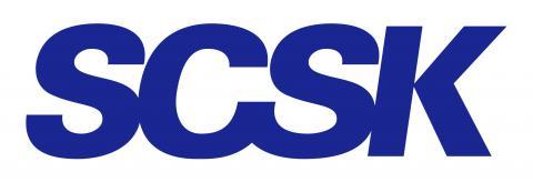 SCSK Europe | ADSP